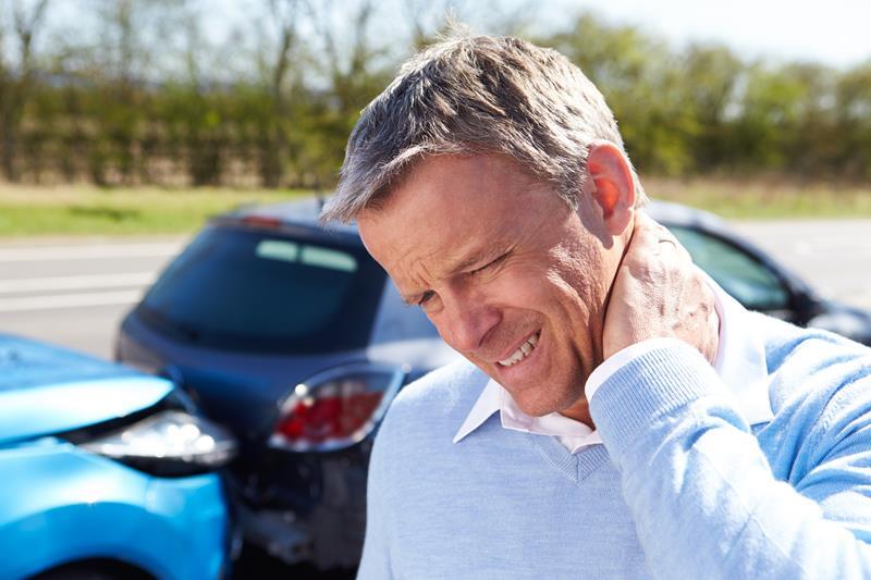 Auto Injuries  Sun Prairie, WI