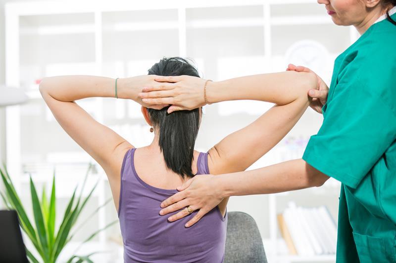 chiropractic services  Sun Prairie, WI